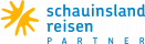 GTG Tourland Reiseservice GmbH